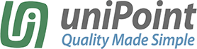 Enterprise Quality Management Software - uniPoint Software Inc.