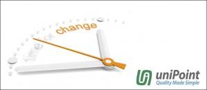 Requests (Change Management)