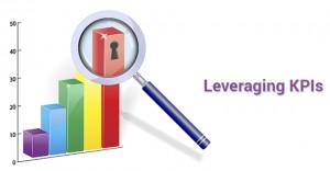Leverage Quality KPI